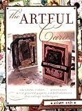 Artful Card, Alison Eads, 1581806809