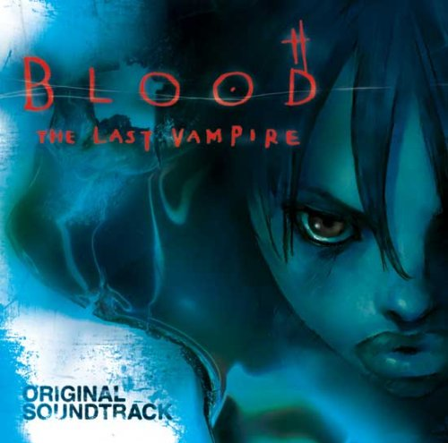 Blood: The Vampire All stores are sold famous Last