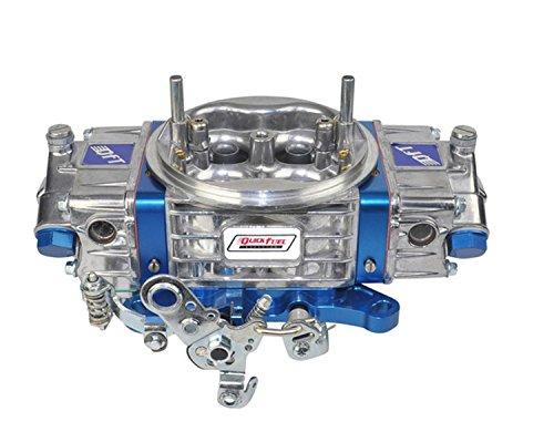 Quick Fuel Technology Q-750-CTA Q-Series 750 CFM Carburetor