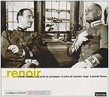 Renoir: La Bete Humaine, Une Partie Du Campagne by Soundtrack Compilation (2002-07-01)