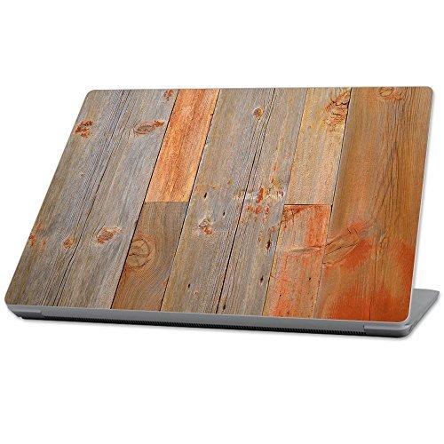 格安人気 MightySkins Protective Durable B07899S2RM and Unique Vinyl Decal 13.3 wrap cover Protective Skin for Microsoft Surface Laptop (2017) 13.3 - Barnwood Brown (MISURLAP-Barnwood) [並行輸入品] B07899S2RM, 最も優遇の:6aebca94 --- senas.4x4.lt