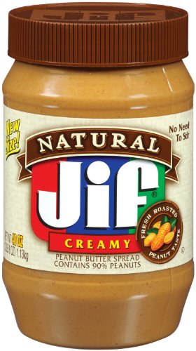 jif-natural-creamy-peanut-butter-spread-40-ounce-pack-of-2