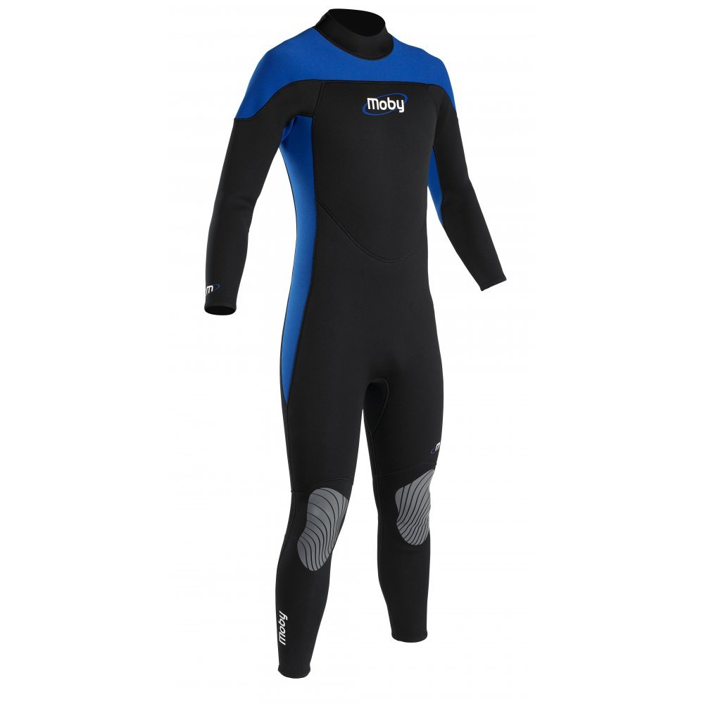 cfe182949f Palm mens moby full wetsuit black blue large sports outdoors jpg 1000x1000 Moby  wetsuit