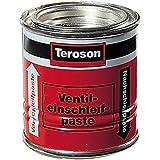 Teroson 142228 Pâte de Broyage pour de Siège de Clapet VR 2200, 100 ml