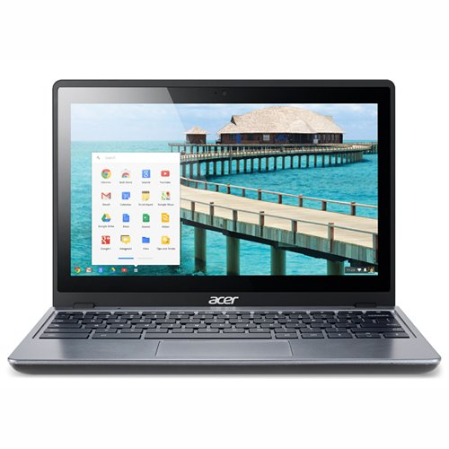 acer-c720p-2666-chromebook-116-inch-touchscreen-2gb