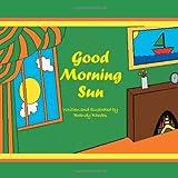 Good Morning Sun, Brandy Rhodes, 1468509268