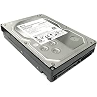 HGST Ultrastar 7K3000 HUA723020ALA640 2 TB 3.5 Internal Hard Drive