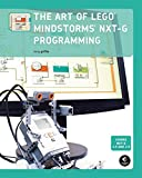 The Art of LEGO MINDSTORMS NXT-G Programming