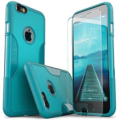 iPhone Plus Case SaharaCase Protective product image