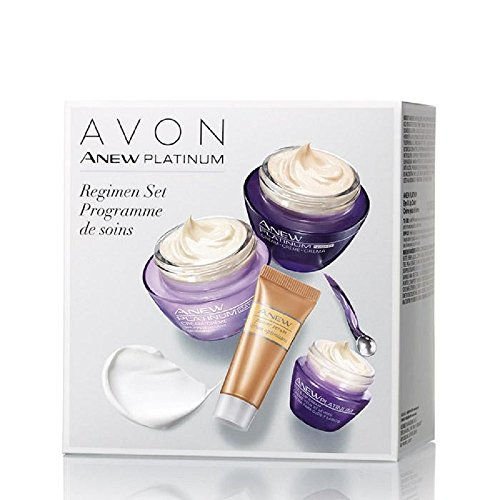 Avon Skin Care Products - 1