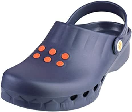 Wock Flat Sandal For Women