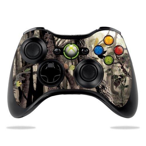 xbox 360 skins for console camo - 5