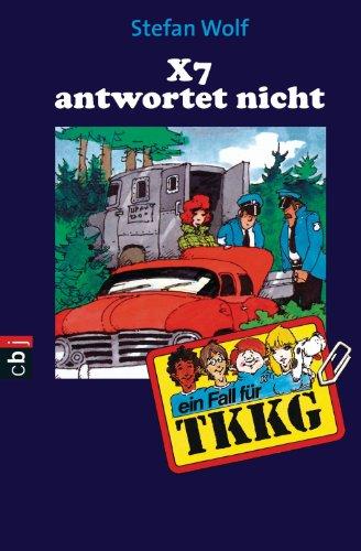 tkkg ebook