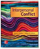Interpersonal Conflict