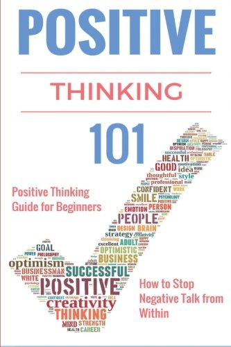 101 positive thoughts - 5