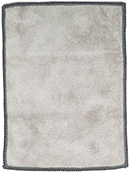 EC1061 Toddy Gear Microfiber Screen Cleaning Cloth for Cell Phones 5 x 7 Inches Modern Man Tablets and Electronic Screens