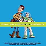 Toy Story 3 (2012-08-03)