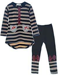 0d2bd52f8 Cute Outfit For Tweens ✓ Labzada T Shirt