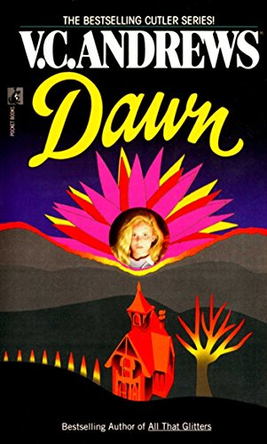Dawn (Best Vc Andrews Series)
