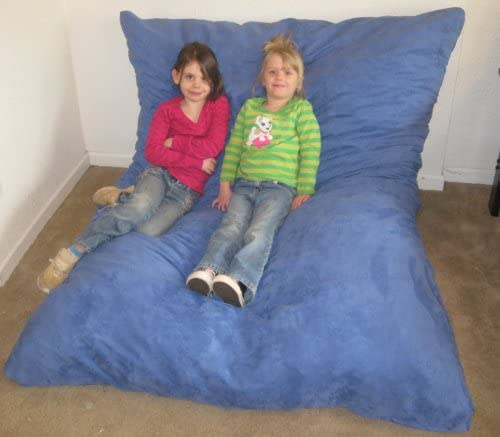 The Twin Hug Bed Lounger 39 x75