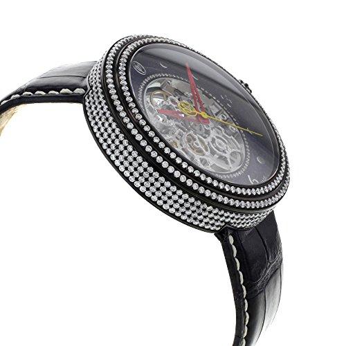 jacob-co-valentin-yudashkin-skeleton-swiss-auto-48mm-diamond-watch-wvy-076