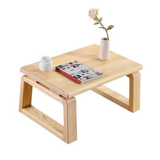 Muebles y Accesorios de jardín Mesas pequeña Mesa de café Balcón ...