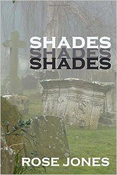 Shades: Volume 1