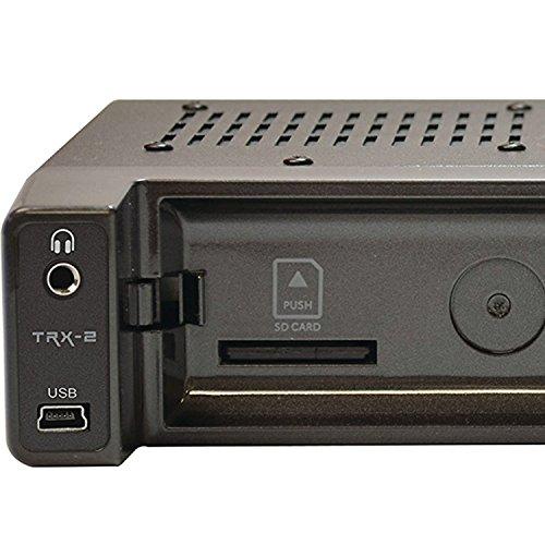 Whistler TRX-2 Desktop Digital Scanner by Whistler (Image #4)