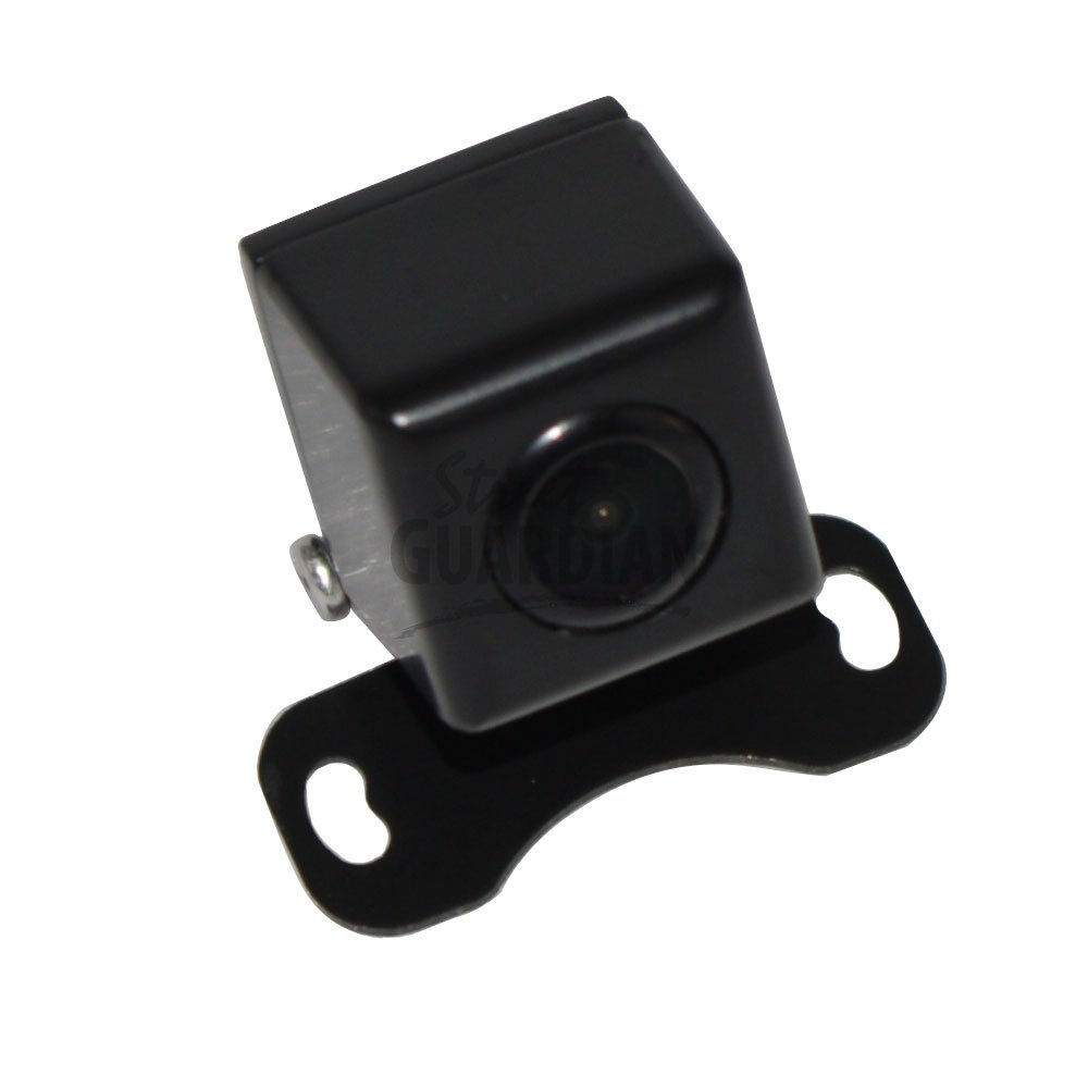 Street Guardian SG89PPN Universal Reverse Camera with Dynamic Guidelines