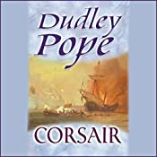 Corsair: Ned Yorke, Book 4 | Dudley Pope