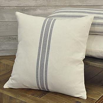 Amazon Com Piper Classics Farm Market Throw Pillow Cover