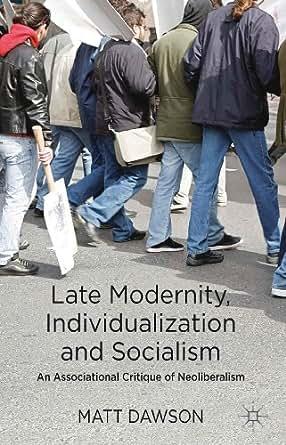 critique of modernity by mkgandhi Knowledge center presents report mahatma gandhi despite his critique of modern science (wwwmkgandhiorg/articles/green_future,htm).