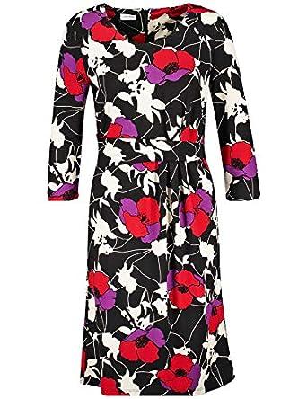 Gerry Weber Damen Kleid: Amazon.de: Bekleidung