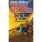 Black Unicorn (Magic Kingdom of Landover series)