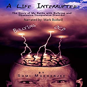 A Life Interrupted Audiobook