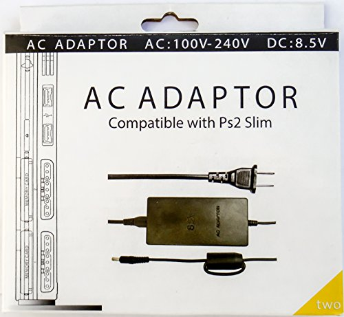 Skool Adapter Sony PlayStation slim 7000 product image