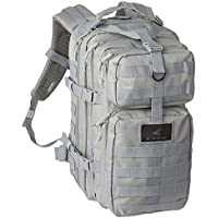 Exos Bravo Tactical Assault Backpack Rucksack. Great as a...