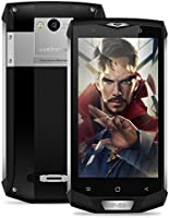 Blackview BV8000 Pro Smartphone IP68 Impermeable 4G LTE a Prueba ...
