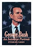 George Bush, Fitzhugh Green, 0870527835