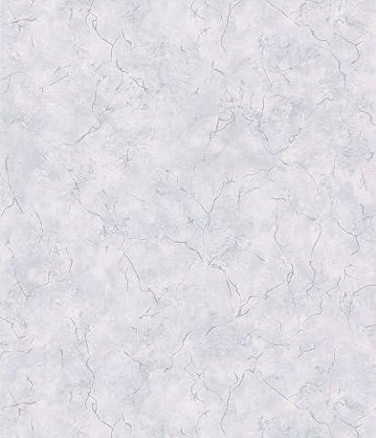 Brewster 149-77516 Dolomite Sky Texture Wallpaper (Washable Wallpaper)