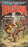 When Hell Laughs (Red Sonja, #3)