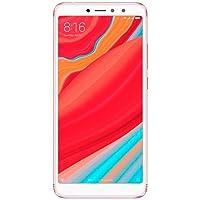 Xiaomi Celular Smartphone Redmi S2 Dual Sim 32 GB