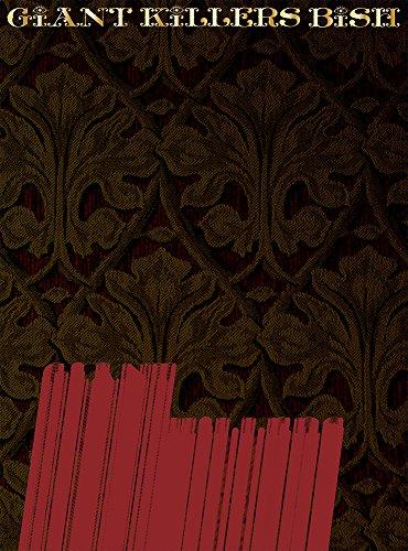 BiSH / GiANT KiLLERS[Blu-ray付初回限定盤]