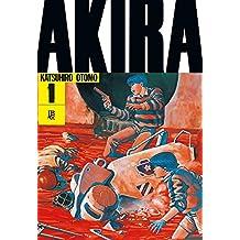 Akira - Vol. 1