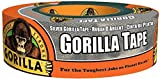 Limited Time Offer on Gorilla Duct Tape, 1.88 In. x 35 Yd., Silver.