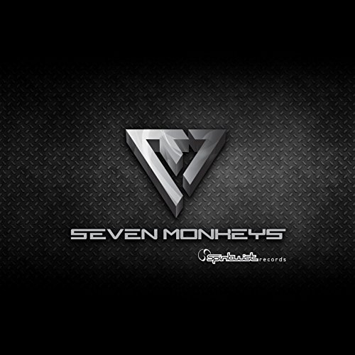 Moda Monkey - 9
