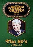 The Merv Griffin Show: Best of the 80s