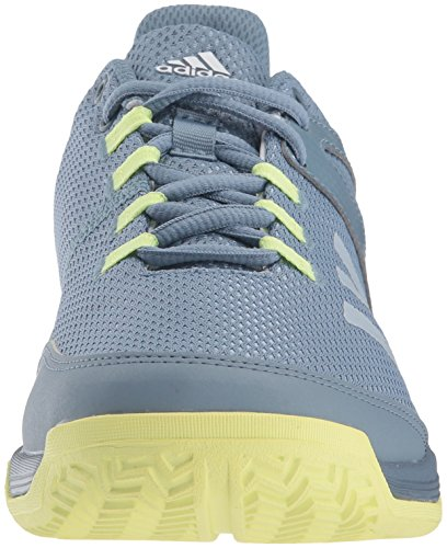 top quality sale online adidas Women's Questar Ride W Running Shoe Haze Coral/White/Hi-res Orange cheap classic cheap sale outlet outlet store Locations discount classic xZxjTV