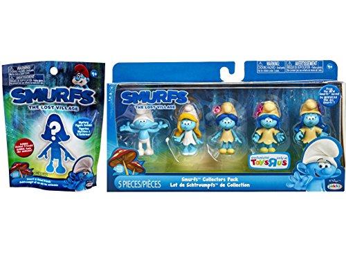 Micro Dolls Pram - 9