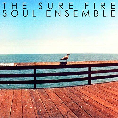 Soul Ensemble - 1